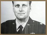 Maj Stan Kimbrell, circa 1991